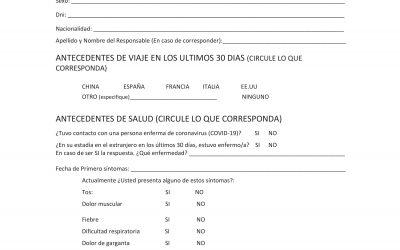 Consentimiento Informado-COVID-19